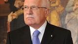 Cựu TT Czech tố EU, Mỹ làm trầm trọng khủng hoảng Ukraine