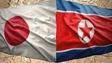 """Triều Tiên, Nhật Bản """"lợi dụng"""" nhau ra sao?"""