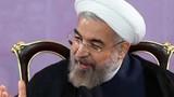 Iran bác bỏ khả năng triển khai quân tới Iraq