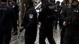 Tiết lộ sự thật Trung Quốc đàn áp khủng bố ở Tân Cương