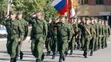 """Quân nhân Nga """"tình nguyện"""" sang Ukraine ra sao?"""