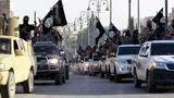 Thủ lĩnh IS bị thương nặng trong đợt không kích Mỹ?