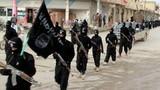 IS hành quyết 100 chiến binh đào tẩu