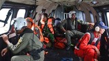 Indonesia lên tiếng về nguyên nhân vụ rơi QZ8501