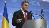 Ly khai mời TT Ukraine tới đàm phán ở sân bay Donetsk