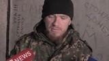 Chỉ huy ly khai Donetsk đăng đàn đính chính tin đồn
