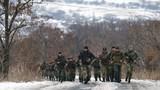 Ly khai Ukraine loan báo kế hoạch chiếm Pisky và Avdiyivka