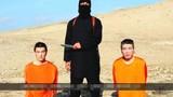 IS đếm ngược thời hạn giết hại 2 con tin Nhật Bản