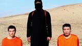 Nhật Bản cố gắng tới cùng để giải cứu con tin khỏi IS