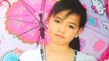 Campuchia lập đội điều tra vụ sát hại bé gái Việt Nam