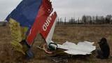 Nhân chứng vụ MH17 tố Reuters đưa tin sai