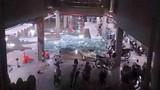 Thái Lan: Đánh bom xe kinh hoàng ở trung tâm mua sắm