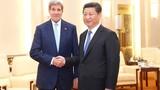 Chủ tịch Tập Cận Bình có thể hoãn thăm Mỹ?