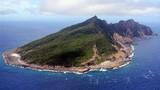 Trung Quốc xây căn cứ lớn giám sát quần đảo Senkaku/Điếu Ngư