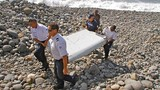 Đưa mảnh vỡ nghi của máy bay MH370 tới Pháp kiểm tra