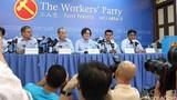 Bầu cử Quốc hội Singapore: Đảng cầm quyền chắc thắng