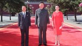 """Quan hệ Trung-Triều đang """"nguội lạnh"""""""