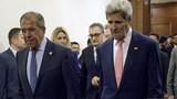 Mỹ- Nga sắp họp khẩn cấp về không kích ở Syria
