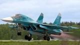 Nga: Máy bay xâm phạm không phận Thổ Nhĩ Kỳ do thời tiết