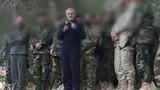Hàng nghìn lính Iran đã đến Syria cùng tướng Suleimani