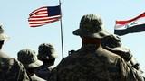 Mỹ sẽ  làm gì nếu Nga không kích IS ở Iraq?