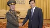 Rộ lên tin đồn mới về thay đổi nhân sự Triều Tiên