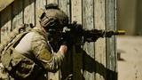 Lực lượng đặc nhiệm Mỹ sẽ sớm tới Syria đánh IS
