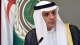 Ả-rập Xê-út cắt đứt quan hệ ngoại giao với Iran