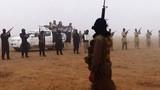 Phiến quân IS tung video đe dọa tấn công nước Anh