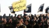 Phiến quân IS tấn công cảng dầu chiến lược ở Libya