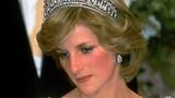10 điều thú vị ít biết về Công nương Diana