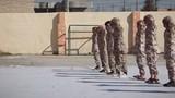 Phiến quân IS chuẩn bị thế hệ thánh chiến tiếp theo