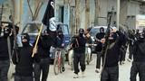 Phiến quân IS đe dọa tấn công ba nước Đông Nam Á