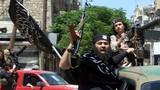 Syria chuẩn bị đối mặt với một cuộc chiến mới?