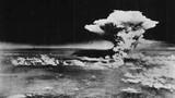 10 điều ít biết về Mỹ ném bom nguyên tử xuống Hiroshima