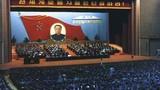 Chùm ảnh: Những đại hội đảng ở Triều Tiên
