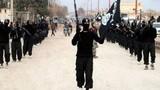 Phiến quân IS run sợ, lo củng cố vị trí ở Raqqa