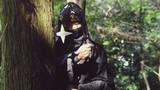 10 điều chưa biết về chiến binh Ninja