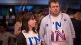 """Nhìn lại """"trận đại địa chấn"""" nước Anh rời EU"""