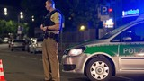 Hiện trường nổ lớn ở Đức, 12 người thương vong