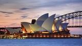 20 điểm du lịch nổi tiếng thế giới nên đến trong đời