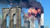 Loạt ảnh khó quên về sự kiện 11/9 chấn động thế giới