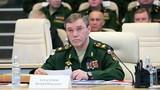 Hợp tác quân sự Nga-Thổ và cuộc chiến Syria