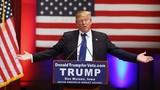 Ông Donald Trump mới trúng cử, trật tự thế giới đã thay đổi?