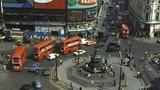 Hình ảnh về Thủ đô London những năm 1970
