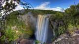Mê mẩn 10 thác nước đẹp nhất trần đời