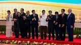 ASEAN bắt đầu thảo luận bộ khung COC về Biển Đông