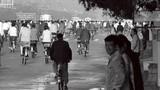 Loạt hình ảnh về đất nước Trung Quốc hồi năm 1960