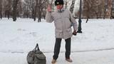 Thủ đô Moscow chống chịu rét đậm, rét hại như thế nào?