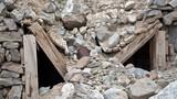 Sập hầm mỏ ở Triều Tiên, 6 người thiệt mạng